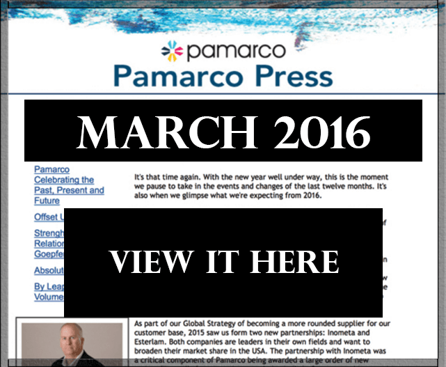 Newsletter Pamarco Press March 2016-2 - thumb