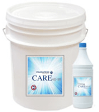 Care HD 88 Gel