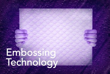 Embossing Technology